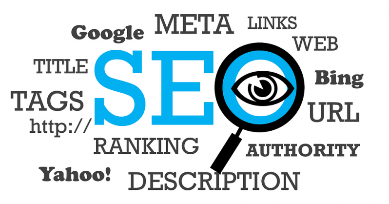 seo-magnifying-glass-diagram