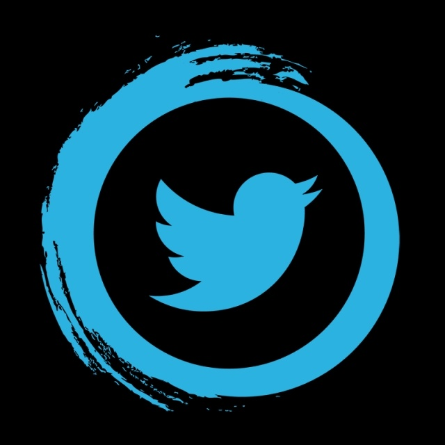 Social Media Marketing Agency In Cape Town South Africa Macrocosm